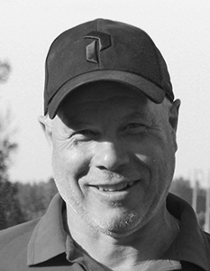 Jörgen Rickardsson