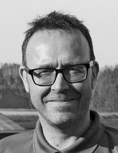Roger Valkegård